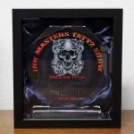Ink Masters Tattoo Show Houston Texas 2012- 1st Place Best Asian